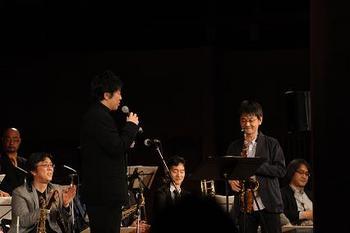 taka atsushi2.JPG