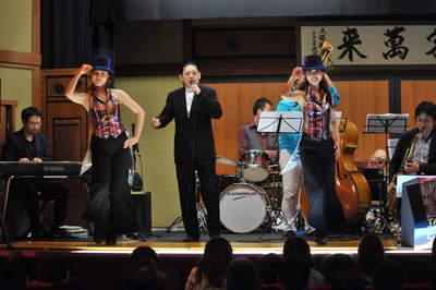 takosujyuichi.jpg